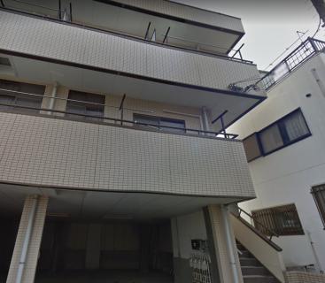 横浜市の今井工務店