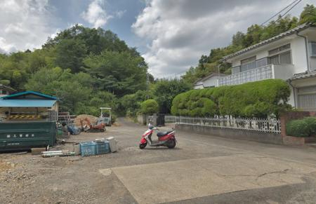 横浜の鈴木設備