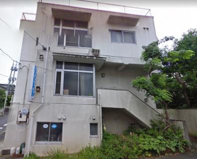 横浜の大徳工務店
