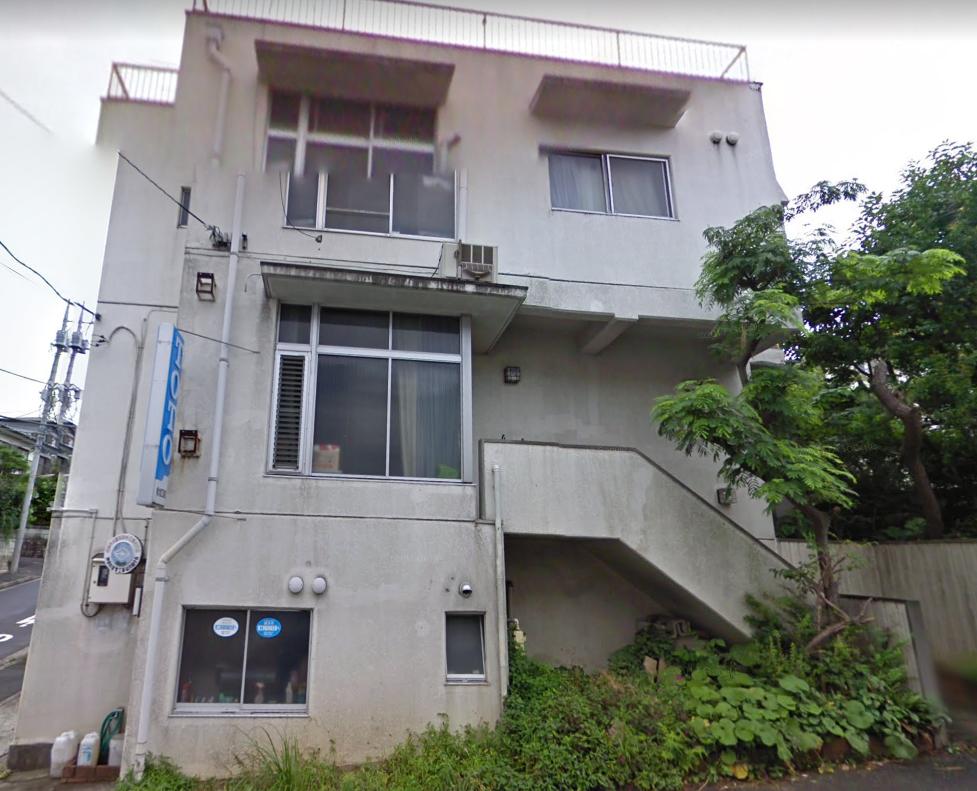 (株)大徳工務店