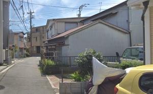 横浜市の一由設備