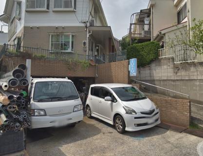 横浜市のイシケン